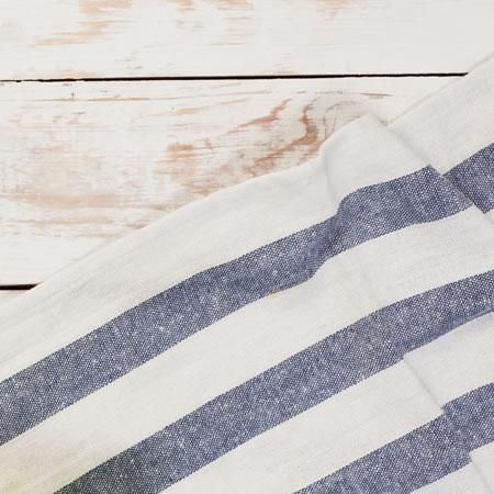 towels (1)